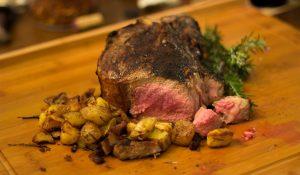 steak-1359902_1280