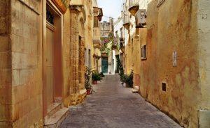 malta-1362852_1280