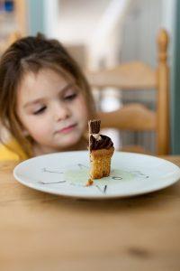 muffin-1246859_1280