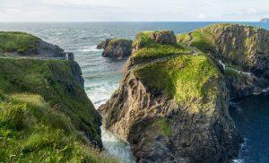 pont-irlande-du-nord