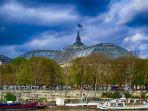 grand-palais-195324_1280