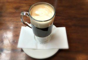 irish-coffee
