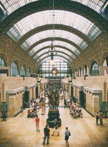 musee-dorsay-1614902_1280