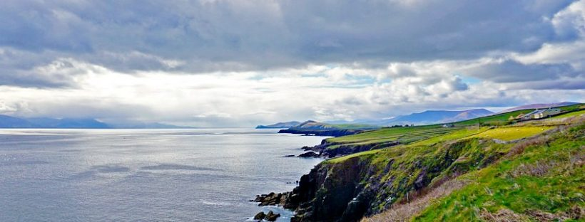 photo-couverture-dingle